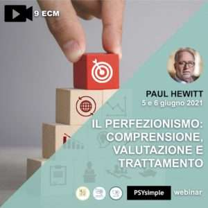hewitt, perfezionismo, psysimple, perfectionism, tages onlus