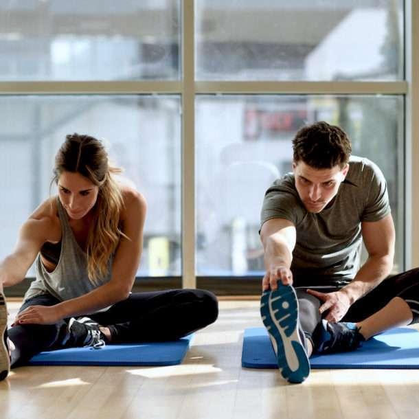 mindfulness, sport, blog